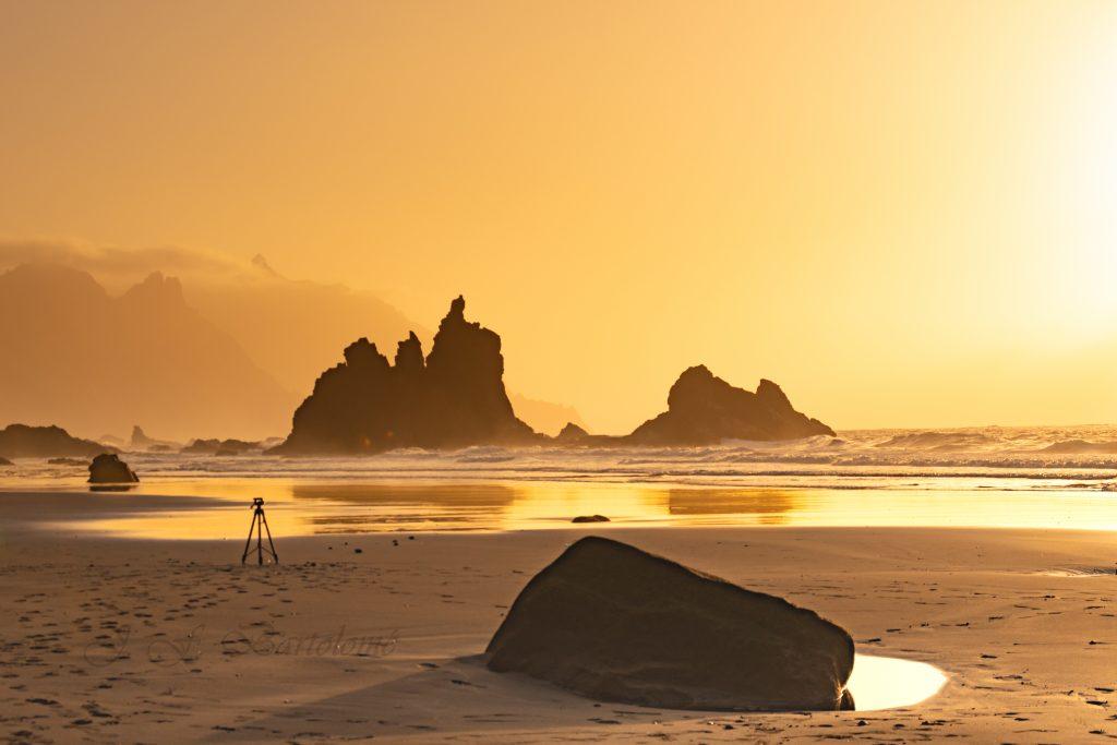 23052020  DIA3249 1024x683 - Fotografía de paisaje el amanecer y la puesta de sol