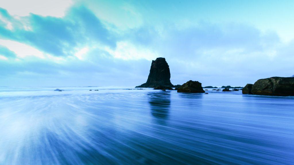 nijo azul 1024x576 - Fotografía de paisaje el amanecer y la puesta de sol